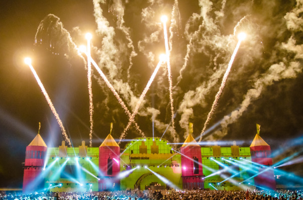 airbeat_one_2014_01