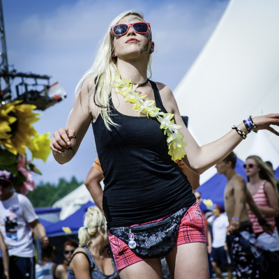 airbeat_one_2014_02