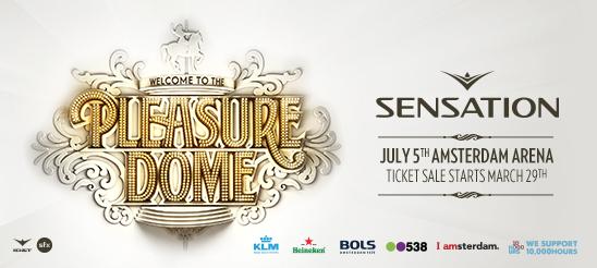 sensation_welcome_to_the_pleasuredome_lineup