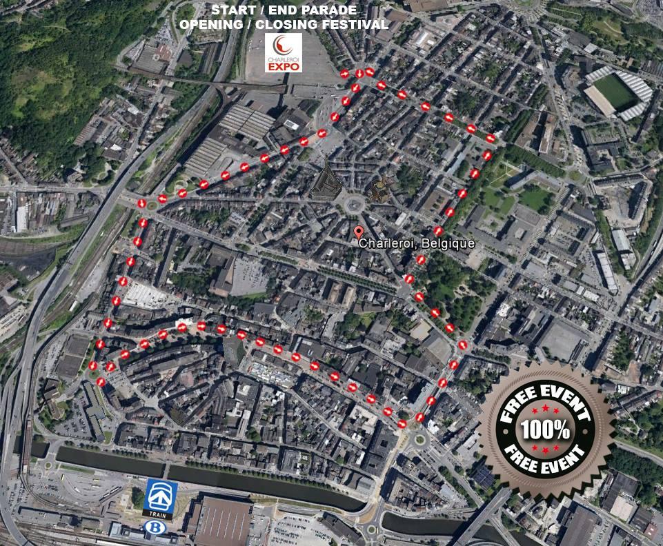 City_Parade_Map_2014