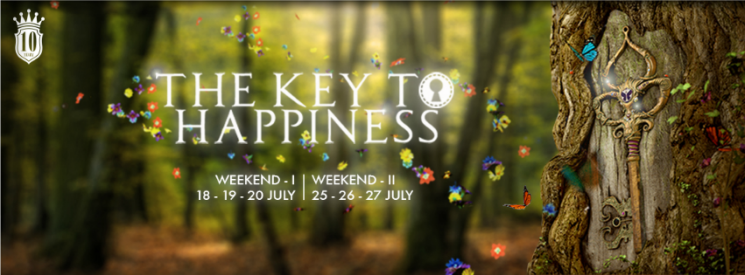the_key_to_happiness_tomorrowland