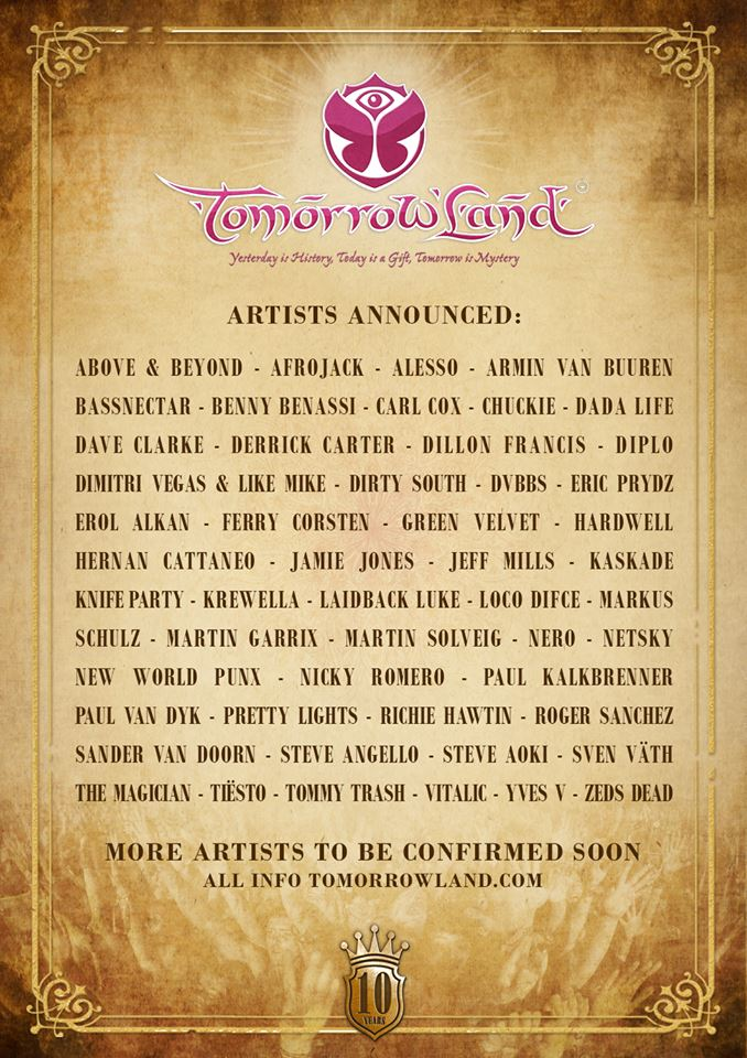 tomorrowland_lineup_2014