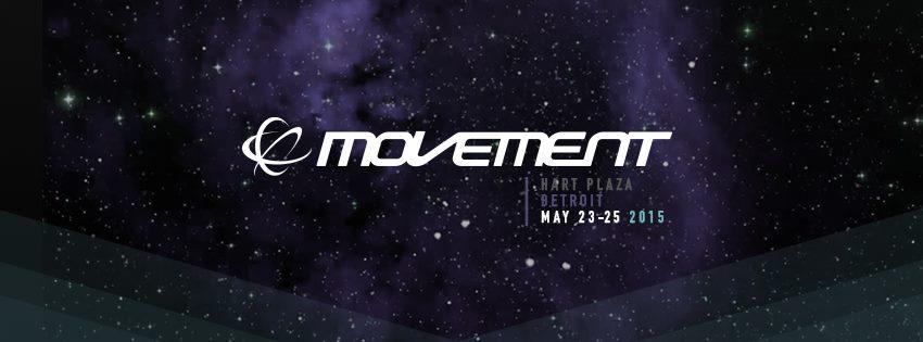 Movement 2015