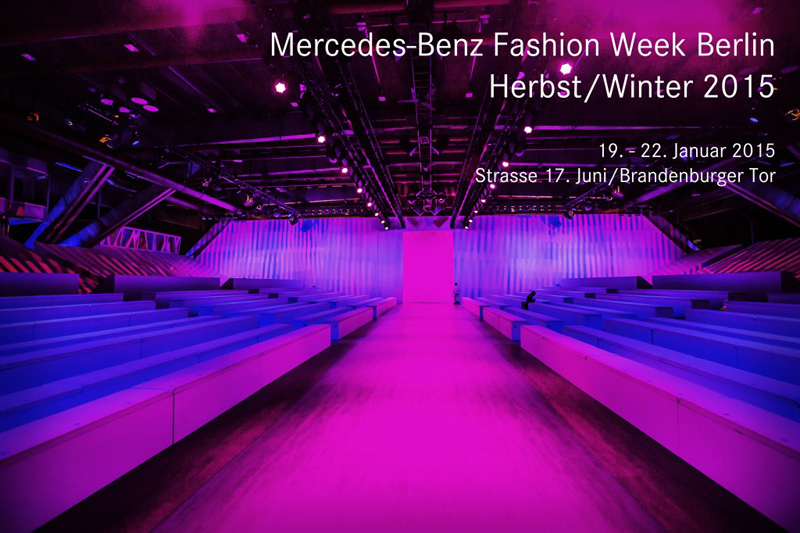 Save_the_date_fashion_week_2015